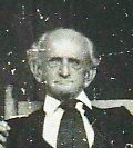 Gus Patterson